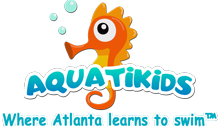 AquatiKids of Atlanta Logo